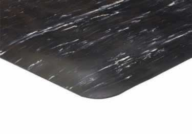 Marble Foot Dry Anti-Fatigue Mat By Apache Mills large image 1