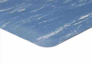 Marble Foot Dry Anti-Fatigue Mat By Apache Mills large image 3