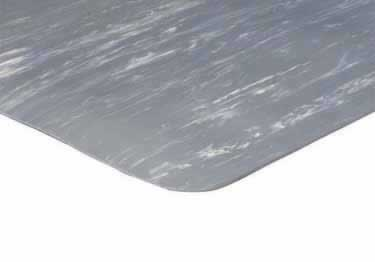 Marble Foot Dry Anti-Fatigue Mat By Apache Mills large image 4