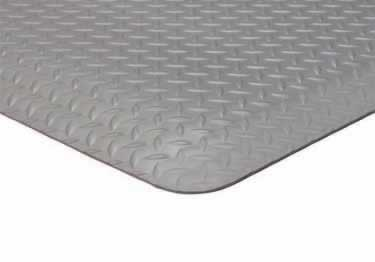 Diamond Foot Dry Anti-Fatigue Mats By Apache Mills large image 2