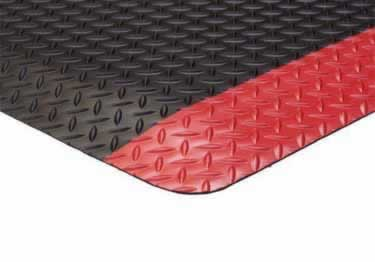 Diamond Foot Dry Anti-Fatigue Mats By Apache Mills large image 7