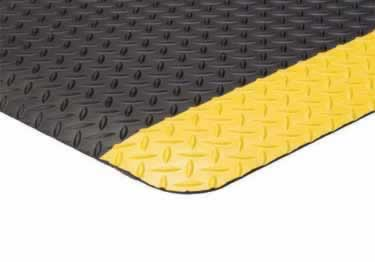 Diamond Foot Dry Anti-Fatigue Mats By Apache Mills large image 8