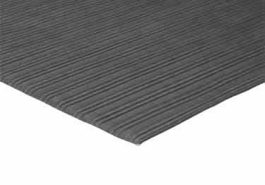 Soft Foot Dry Anti-Fatigue Mat By Apache Mills