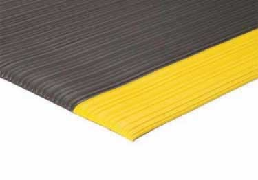 Safety Soft Foot Dry Anti-Fatigue Mat By Apache Mills large image 6