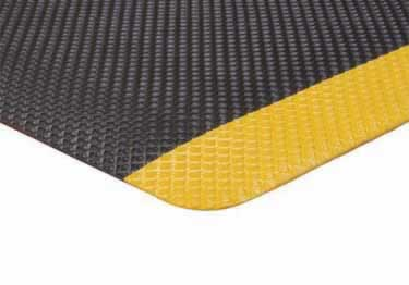 Supreme Slip Tech Anti-Fatigue Dry Mat By Apache Mills large image 5