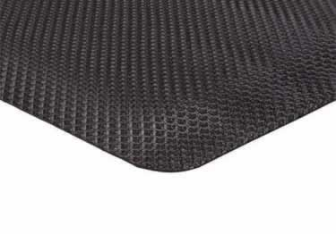 Supreme Slip Tech Anti-Fatigue Dry Mat By Apache Mills large image 6