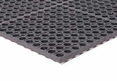 TruTread Wet Anti-Fatigue Mat By Apache Mills
