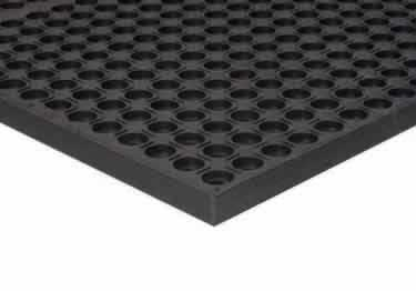 WorkStep Wet Anti-Fatigue Mat By Apache Mills large image 2