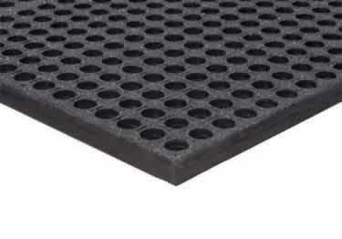 WorkStep Wet Anti-Fatigue Mat By Apache Mills large image 3
