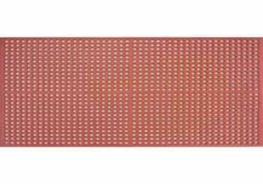 WorkStep Wet Anti-Fatigue Mat By Apache Mills large image 7