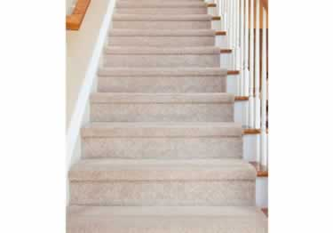 Carpet Stair No Slip Nosing large image 7