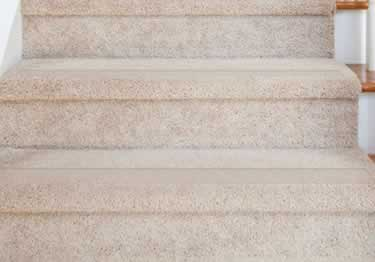 Carpet Stair No Slip Nosing  large image 8