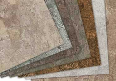 luxury vinyl tiles u0026 planks