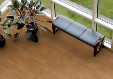 Metroflor® Commonwealth Plank large image 6