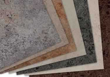 Metroflor® Commonwealth Tile