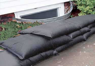 Sandless SandBags large image 5