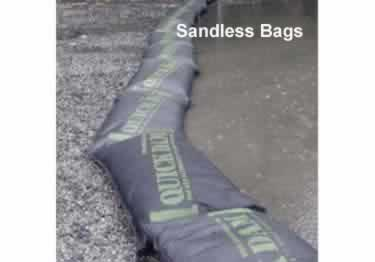 Sandless SandBags large image 9