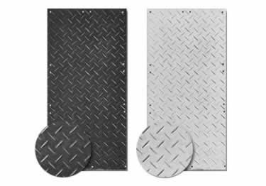 AlturnaMATS® Ground Protection Mats large image 6