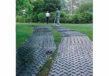Ground Protection Mats by VersaMATS� large image 10