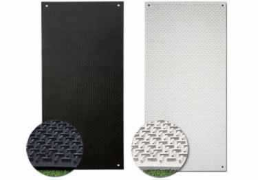 Ground Protection Mats by VersaMATS� large image 6
