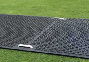 Ground Protection Mats by VersaMATS� large image 9