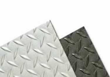 Plastic Diamond Plate Wall Protection By InPro® large image 8 ...  sc 1 st  Koffler Sales & Plastic Diamond Plate Wall Protection By Inpro