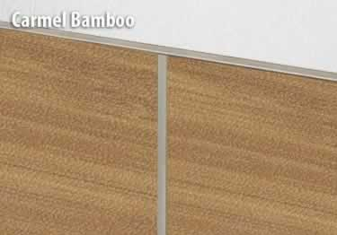 InPro® Faux Wood PVC Wall Panels, Strips, and Rolls large image 13