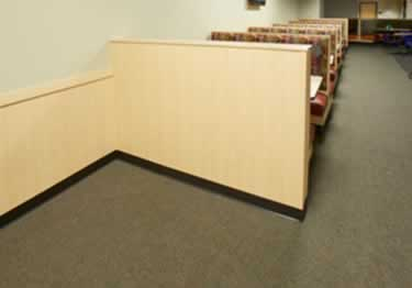 InPro® Wall Panels, Strips, and Rolls  large image 7