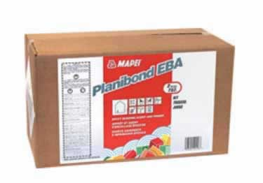MAPEI® Planibond®  EBA Epoxy Bonding Agent large image 6