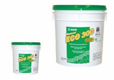 MAPEI® Ultrabond Eco® 360 Adhesive for Vinyl Sheets, Tile and Plank large image 6