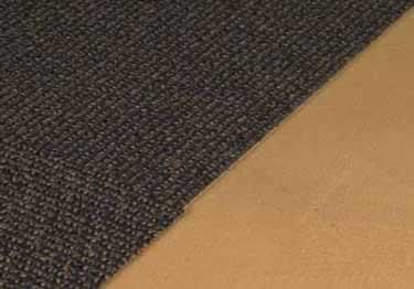 MAPEI® Ultrabond ECO™ 810 Carpet Tile Adhesive