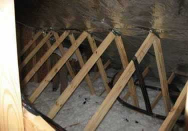 Radiant Barrier Attic Insulation | Heavy Duty large image 7