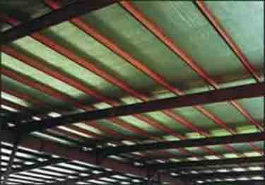 Reflective Crawl Space Insulation | Double Bubble large image 11