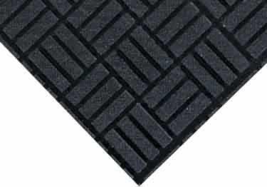SuperScraper Indoor Outdoor Parquet Tiles