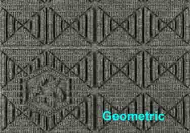 Waterhog Eco Premier Matting Tiles large image 7