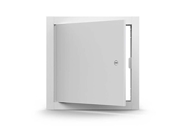 Access Doors | Metal Flush Mounted by Acudor large image 1