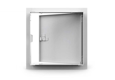 Access Doors | Metal Flush Mounted by Acudor large image 4