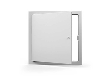 Metal Access Doors - Universal Flush Mounted by Acudor large image 8