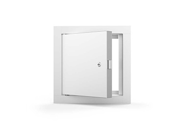 Fire Rated Access Doors | Uninsulated Exposed Flange by Acudor large image 12