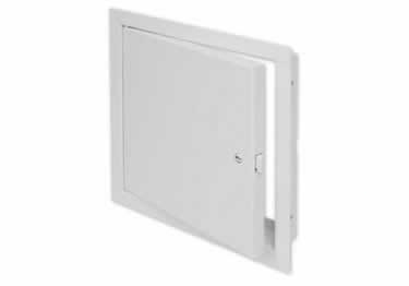 Fire Rated Access Doors | Uninsulated Exposed Flange by Acudor large image 5