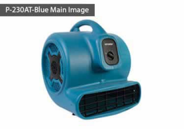 Air Movers large image 10