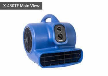 Air Movers large image 13