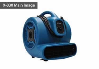 Air Movers large image 16