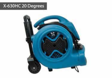 Air Movers  large image 17