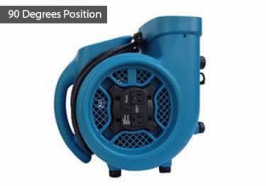 Air Movers large image 19