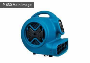 Air Movers  large image 7