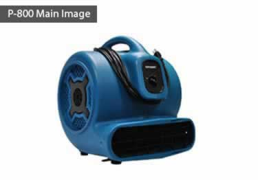 Air Movers  large image 9