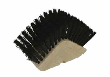 O-Cedar Baseboard and Stair Tread Brush large image 6