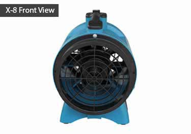 Confined Space Blowers and Fans large image 9