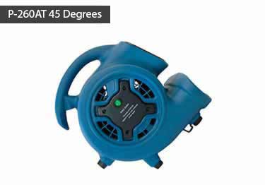 Scented Air Movers  large image 10